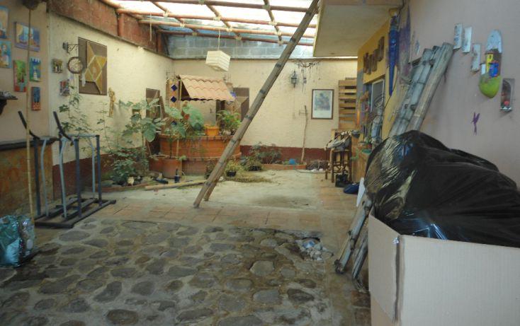 Foto de casa en venta en, el grande, coatepec, veracruz, 1281409 no 08