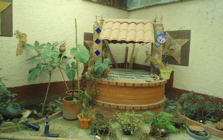 Foto de casa en venta en, el grande, coatepec, veracruz, 1281409 no 10