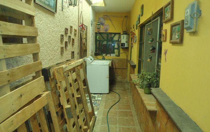 Foto de casa en venta en, el grande, coatepec, veracruz, 1281409 no 11