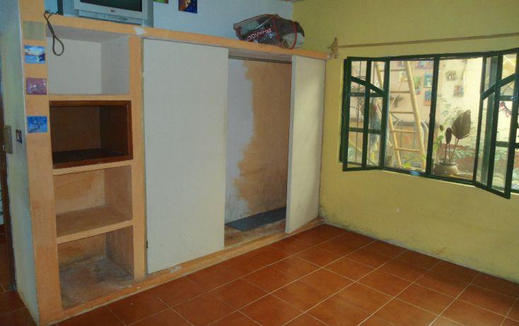 Foto de casa en venta en, el grande, coatepec, veracruz, 1281409 no 13