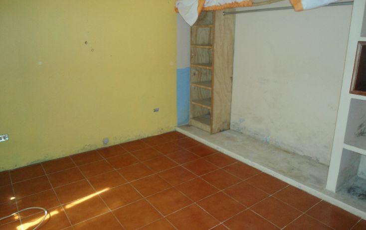 Foto de casa en venta en, el grande, coatepec, veracruz, 1281409 no 15