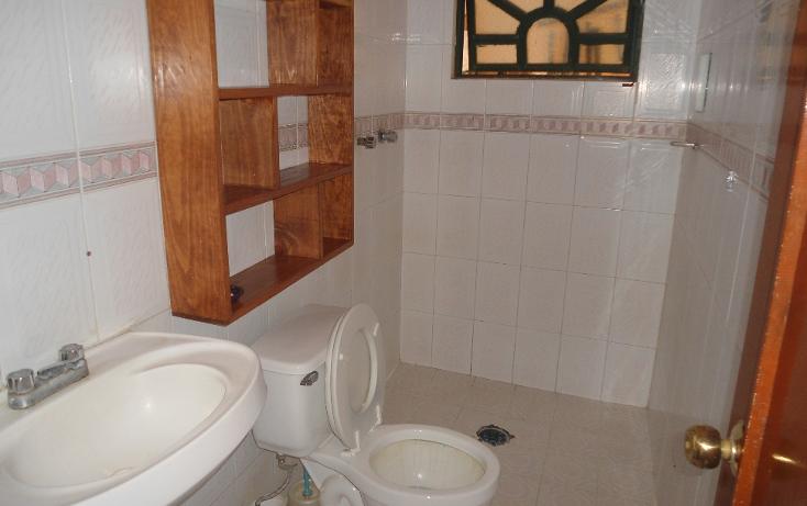 Foto de casa en venta en  , el grande, coatepec, veracruz de ignacio de la llave, 1281409 No. 04