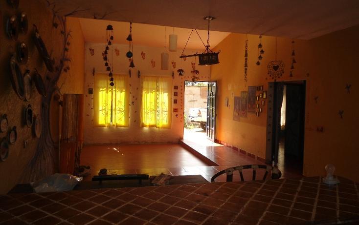 Foto de casa en venta en  , el grande, coatepec, veracruz de ignacio de la llave, 1281409 No. 05