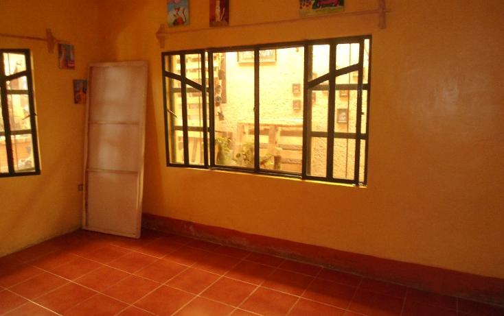 Foto de casa en venta en  , el grande, coatepec, veracruz de ignacio de la llave, 1281409 No. 07