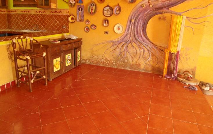 Foto de casa en venta en  , el grande, coatepec, veracruz de ignacio de la llave, 1281409 No. 12