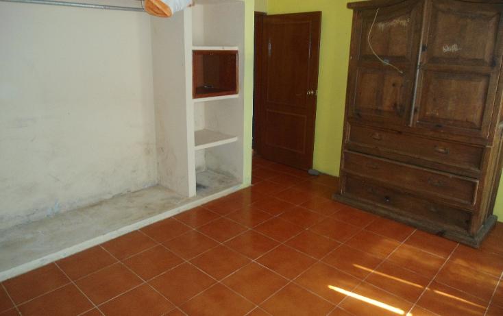 Foto de casa en venta en  , el grande, coatepec, veracruz de ignacio de la llave, 1281409 No. 14