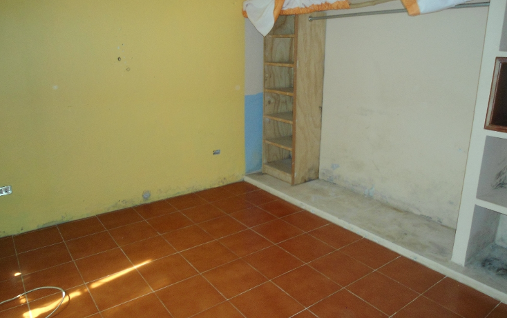 Foto de casa en venta en  , el grande, coatepec, veracruz de ignacio de la llave, 1281409 No. 15