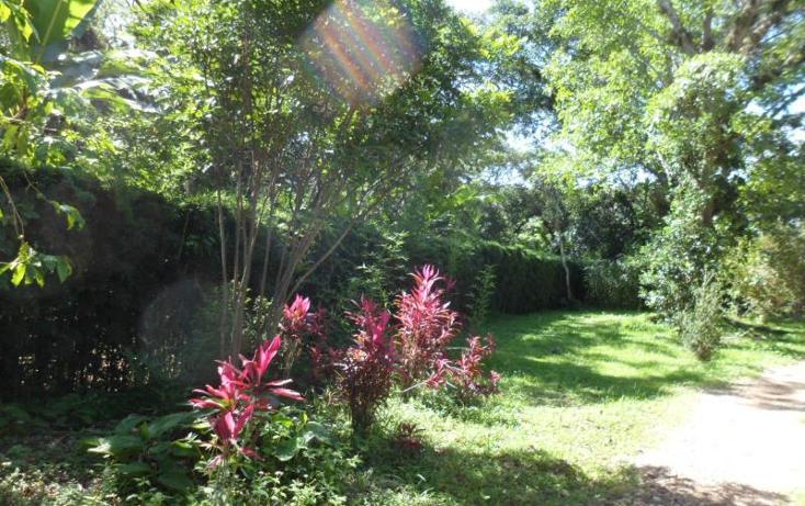 Foto de terreno habitacional en venta en  , el grande, coatepec, veracruz de ignacio de la llave, 1536338 No. 07