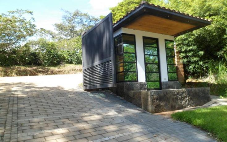 Foto de terreno habitacional en venta en  , el grande, coatepec, veracruz de ignacio de la llave, 1536338 No. 10