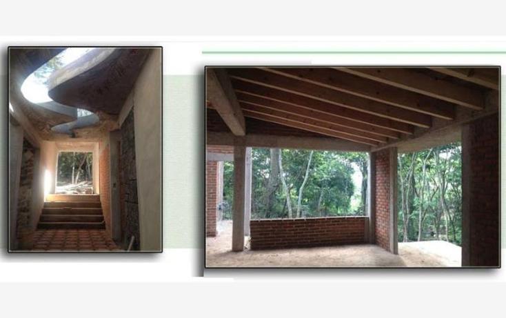 Foto de terreno habitacional en venta en  , el grande, coatepec, veracruz de ignacio de la llave, 1536338 No. 11