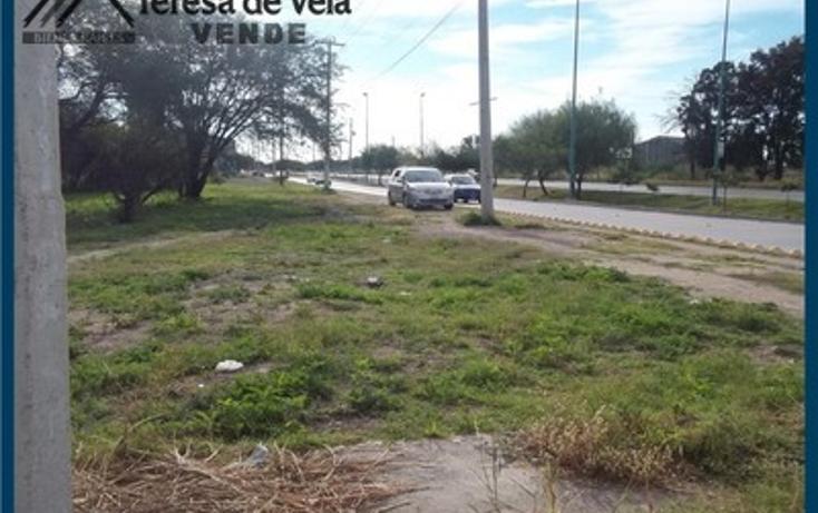 Foto de terreno comercial en renta en  , el granjeno, león, guanajuato, 1143837 No. 03