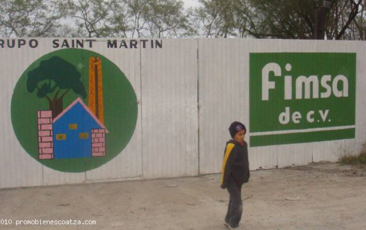 Foto de terreno comercial en venta en, el guerreño ejido, reynosa, tamaulipas, 1089159 no 01