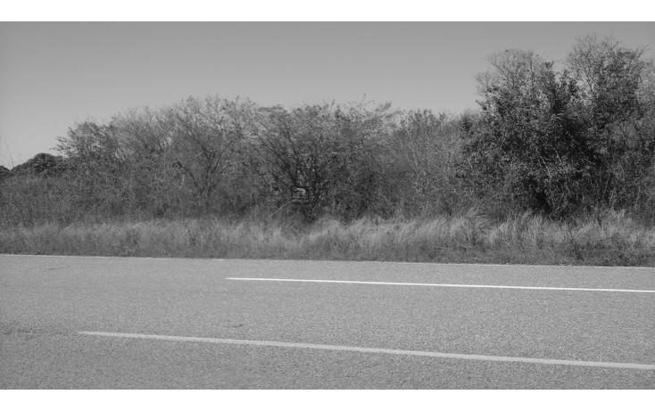 Foto de terreno comercial en venta en  , el habal, mazatlán, sinaloa, 1293151 No. 02