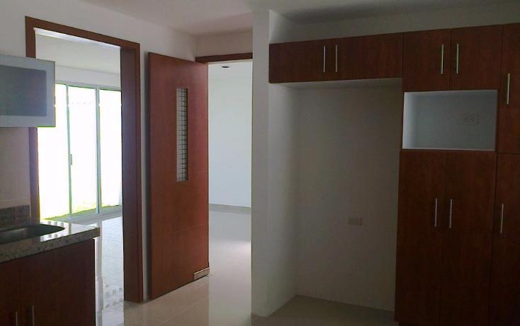 Foto de casa en venta en  , el hallazgo, san pedro cholula, puebla, 1095079 No. 02
