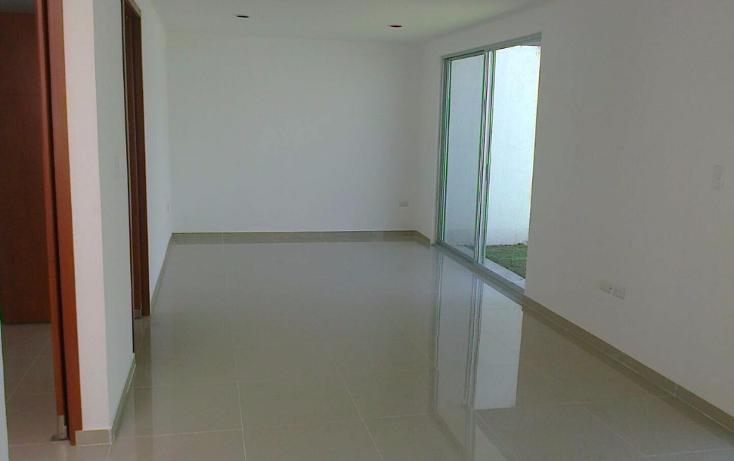 Foto de casa en venta en  , el hallazgo, san pedro cholula, puebla, 1095079 No. 03