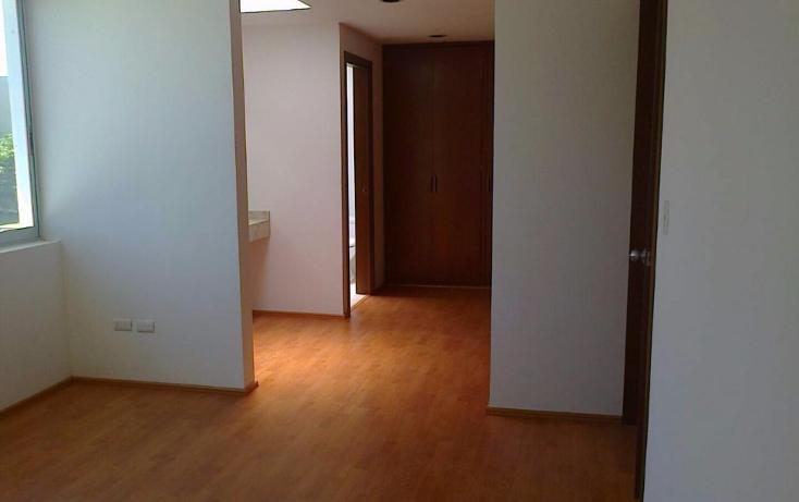 Foto de casa en venta en  , el hallazgo, san pedro cholula, puebla, 1095079 No. 04