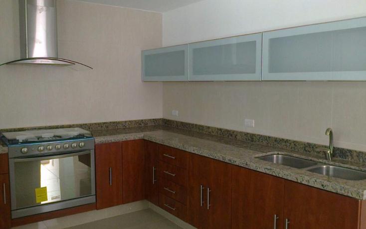 Foto de casa en venta en  , el hallazgo, san pedro cholula, puebla, 1095079 No. 06