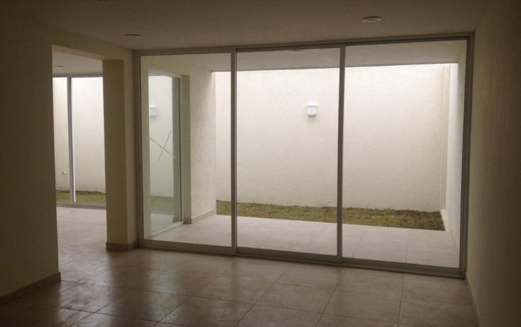 Foto de casa en venta en  , el hallazgo, san pedro cholula, puebla, 1115531 No. 03