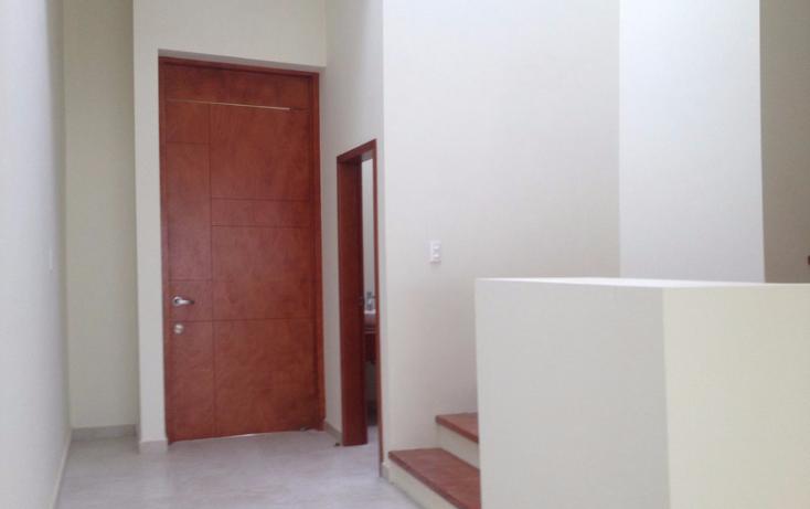 Foto de casa en venta en  , el hallazgo, san pedro cholula, puebla, 1115531 No. 04