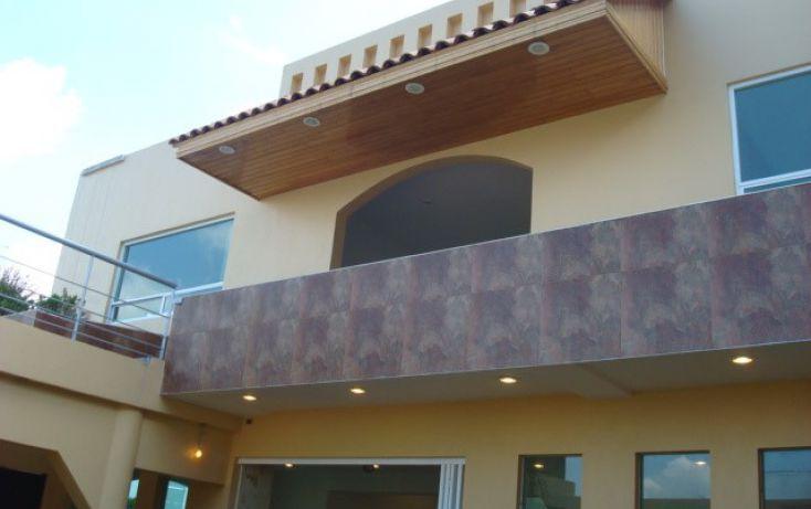 Foto de casa en condominio en venta en, el hallazgo, san pedro cholula, puebla, 1689358 no 04
