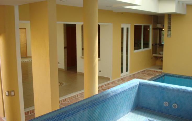 Foto de casa en venta en  , el hallazgo, san pedro cholula, puebla, 1689358 No. 06