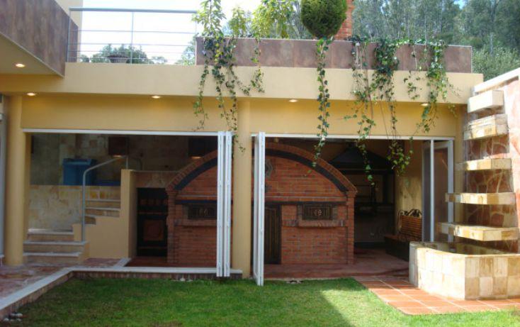 Foto de casa en condominio en venta en, el hallazgo, san pedro cholula, puebla, 1689358 no 07