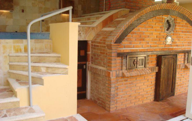 Foto de casa en condominio en venta en, el hallazgo, san pedro cholula, puebla, 1689358 no 08