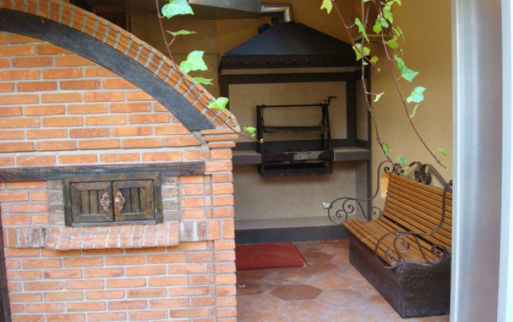 Foto de casa en condominio en venta en, el hallazgo, san pedro cholula, puebla, 1689358 no 09