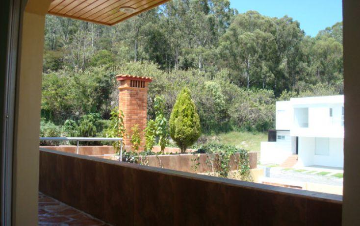 Foto de casa en condominio en venta en, el hallazgo, san pedro cholula, puebla, 1689358 no 12