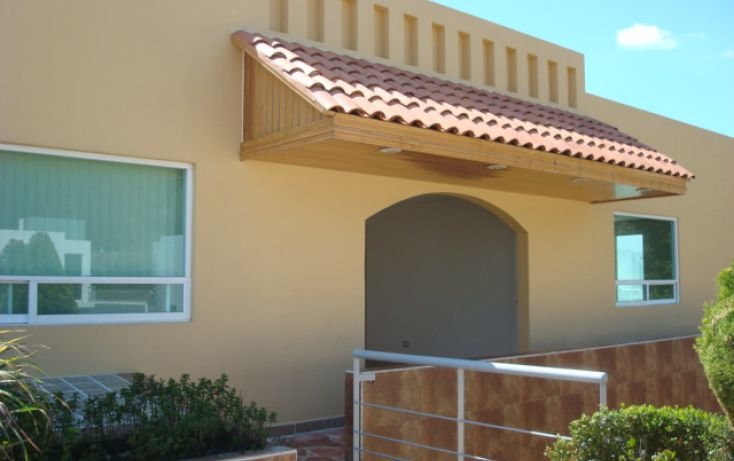 Foto de casa en condominio en venta en, el hallazgo, san pedro cholula, puebla, 1689358 no 14