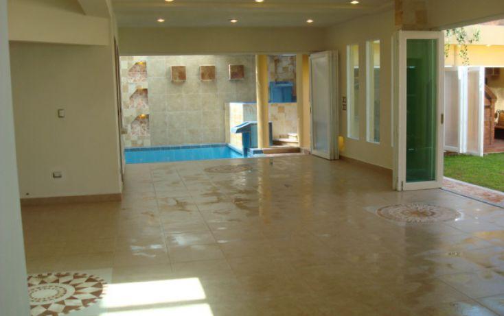 Foto de casa en condominio en venta en, el hallazgo, san pedro cholula, puebla, 1689358 no 15