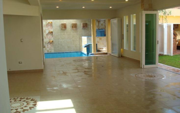 Foto de casa en venta en  , el hallazgo, san pedro cholula, puebla, 1689358 No. 15