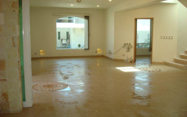 Foto de casa en condominio en venta en, el hallazgo, san pedro cholula, puebla, 1689358 no 16