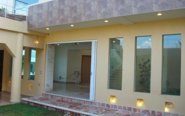 Foto de casa en condominio en venta en, el hallazgo, san pedro cholula, puebla, 1689358 no 17