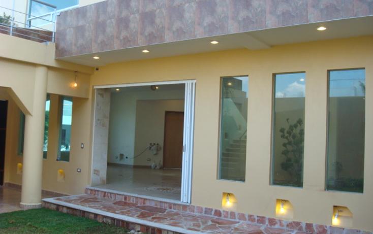 Foto de casa en venta en  , el hallazgo, san pedro cholula, puebla, 1689358 No. 17