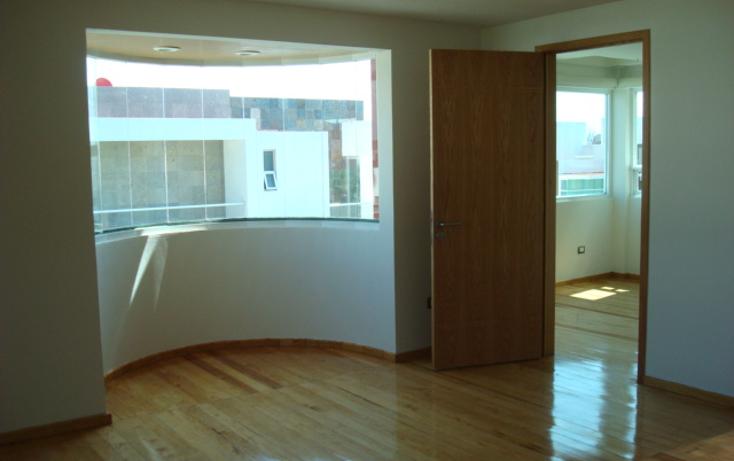 Foto de casa en venta en  , el hallazgo, san pedro cholula, puebla, 1689358 No. 21