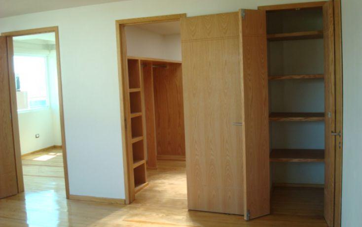Foto de casa en condominio en venta en, el hallazgo, san pedro cholula, puebla, 1689358 no 23