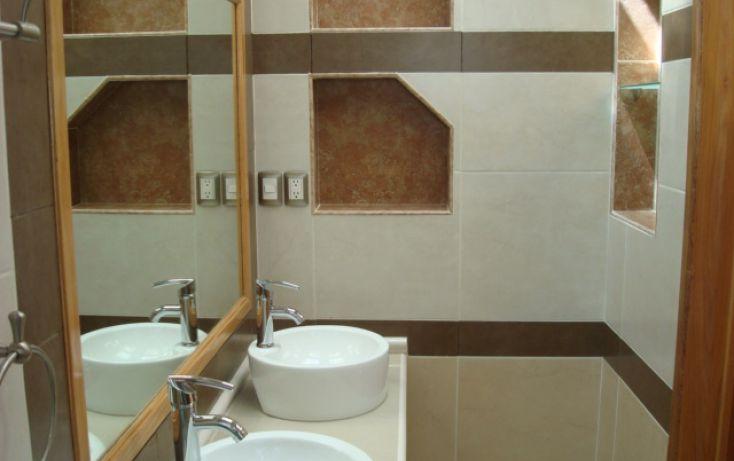 Foto de casa en condominio en venta en, el hallazgo, san pedro cholula, puebla, 1689358 no 26