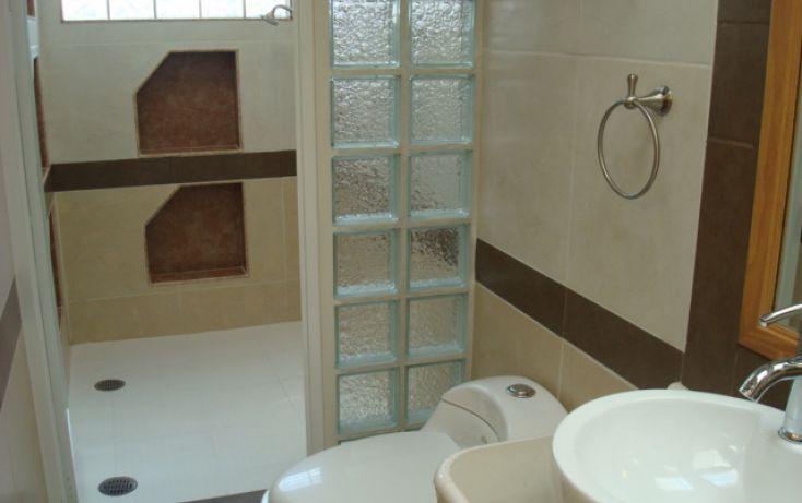 Foto de casa en condominio en venta en, el hallazgo, san pedro cholula, puebla, 1689358 no 27