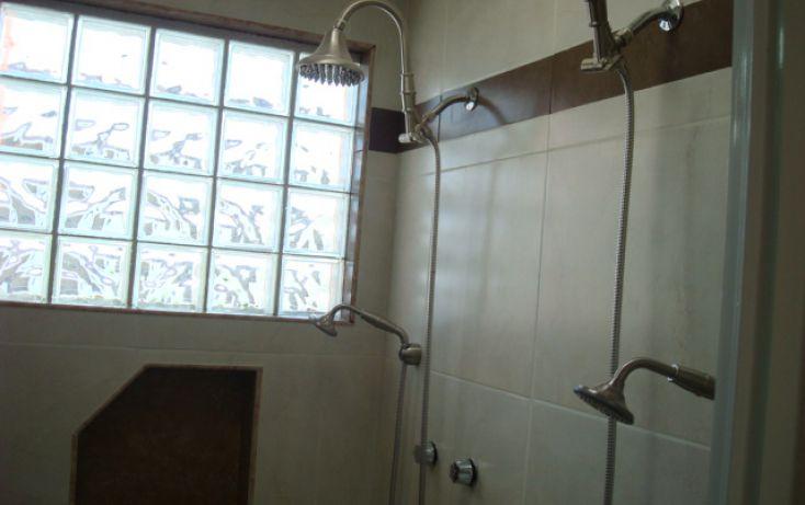 Foto de casa en condominio en venta en, el hallazgo, san pedro cholula, puebla, 1689358 no 28