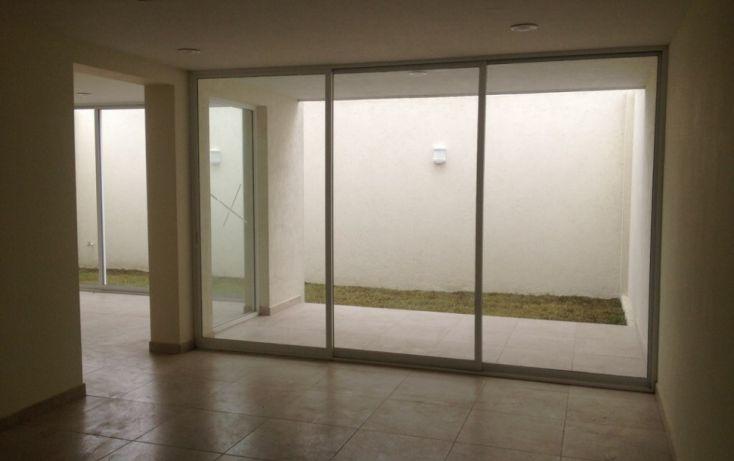 Foto de casa en condominio en venta en, el hallazgo, san pedro cholula, puebla, 1724158 no 02