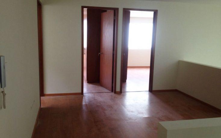 Foto de casa en condominio en venta en, el hallazgo, san pedro cholula, puebla, 1724158 no 04