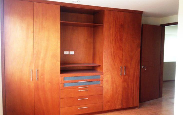 Foto de casa en condominio en venta en, el hallazgo, san pedro cholula, puebla, 1724158 no 05