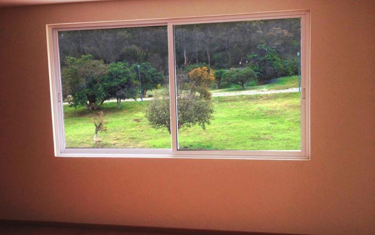 Foto de casa en venta en  , el hallazgo, san pedro cholula, puebla, 1724158 No. 06