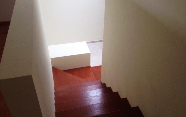 Foto de casa en condominio en venta en, el hallazgo, san pedro cholula, puebla, 1724158 no 07