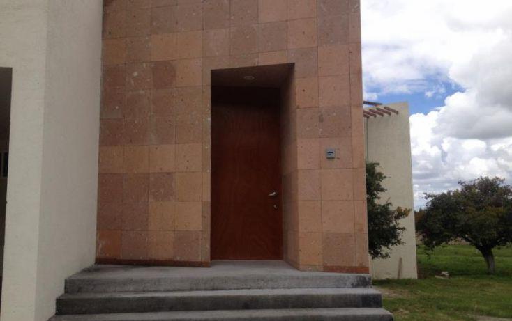 Foto de casa en venta en, el hallazgo, san pedro cholula, puebla, 1780690 no 02
