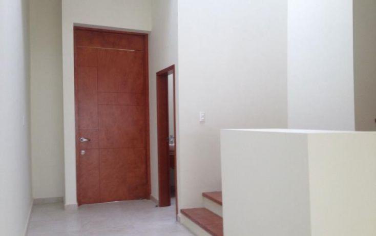 Foto de casa en venta en, el hallazgo, san pedro cholula, puebla, 1780690 no 04