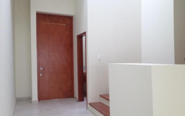 Foto de casa en venta en  , el hallazgo, san pedro cholula, puebla, 1780690 No. 04