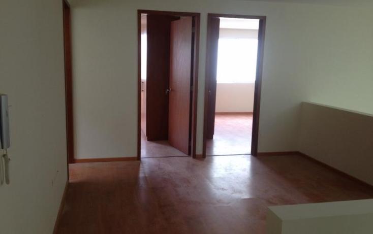 Foto de casa en venta en  , el hallazgo, san pedro cholula, puebla, 1780690 No. 06