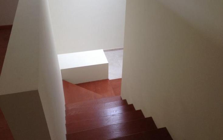Foto de casa en venta en  , el hallazgo, san pedro cholula, puebla, 1780690 No. 09